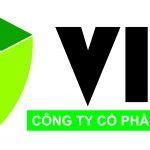 Vise Logo